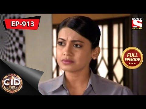 CID (Bengali) - Full Episode 913 - 11th Januuary, 2020