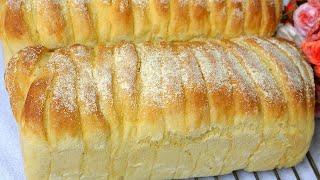 Pão De Milho Verde Super Fofinho