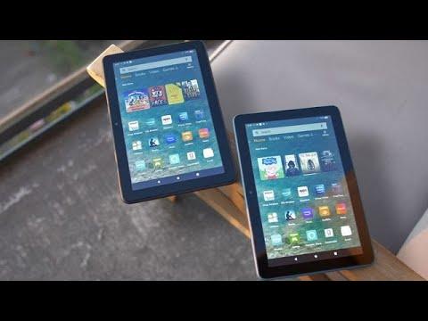 tabletas-amazon-fire-hd-8-y-fire-hd-8-plus:-¿valen-la-pena?