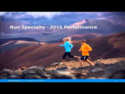 2015 Run Specialty Year-End Review (Webinar)