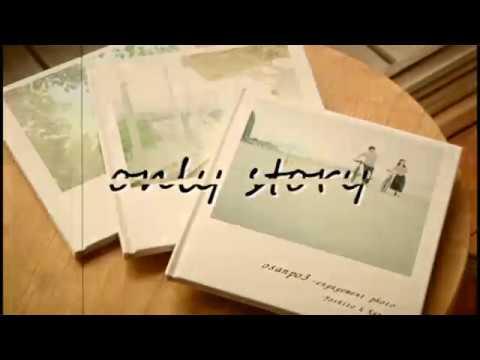Only story~熊田香奈美~