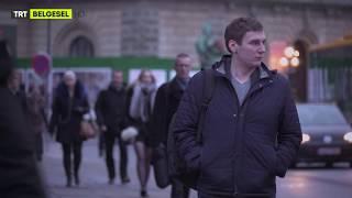 Gizli Tehdit - 2. Bölüm - Avrupa'da Suç Terör İlişkisi