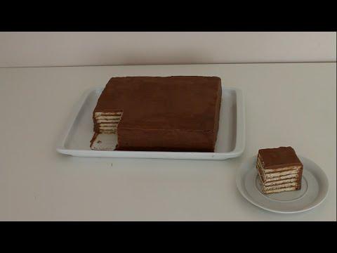 petit-beurre-cake-recipe