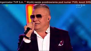JORRGUS - BĘDZIESZ MOJA, GDZIE JESTEŚ TY (Muzyka Lato Zabawa Chełm 2019) TVP2