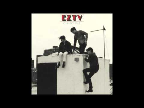 EZTV // The Light (Official Single)
