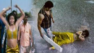 Priyamani Blockbuster Movie Ultimate Interesting Scene | Telugu Movies | Mana Cinemalu