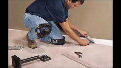 Indoor Flooring and Carpet Installation Services in Lincoln NE   Lincoln Handyman Services