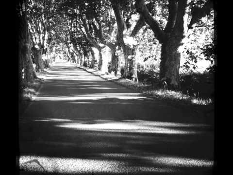 Long Hard Road ... Sade
