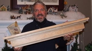Build A Curio Shelf.mov