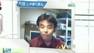 木下あゆ美様 20080807 LIVE前半 part 2 -----------------------------...