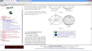 [VẬT LÝ 10] Chương 1 Động học chất điểm. Bài 1 Chuyển động cơ