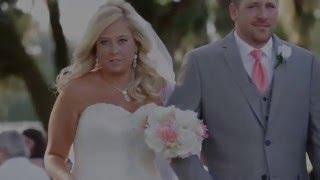 Gambar cover David and Amanda Murray Wedding Oct 17th 2015