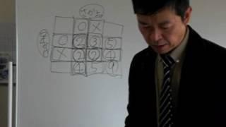 小4算数2(東京書籍)