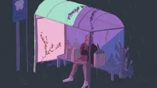 status wa payung teduh untuk perempuan yg sedang dalam pelukan