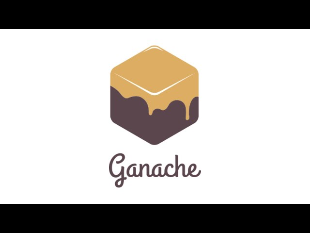 Testing Mainnet Smart Contracts using Truffle and Ganache