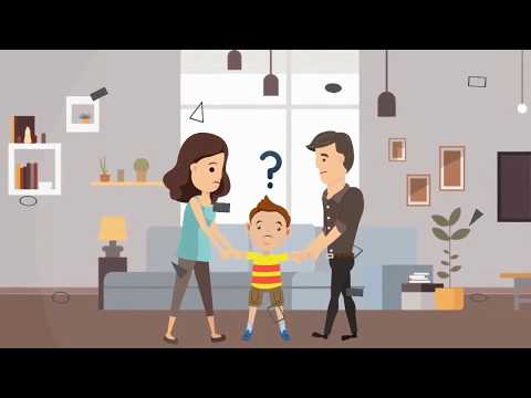 Best child custody modification divorce Attorney-Lawyer review Mequon WI (414) 622-1909