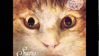 Veerus & Maxie Devine - Studio 54 (Original Mix) [Suara]