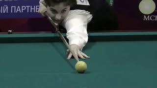 Кубок Чемпионов 2020  Э.Нагула -vs- А.Балов ●♪♫♪● ● best shots ●