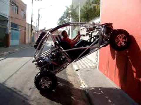 4x4 buggy strong buggy 500cc 4x4 buggycia youtube