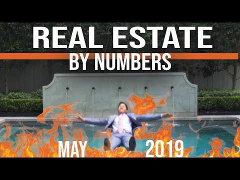 Take A DIP Into The Real Estate Market...Watch What Happens!!!