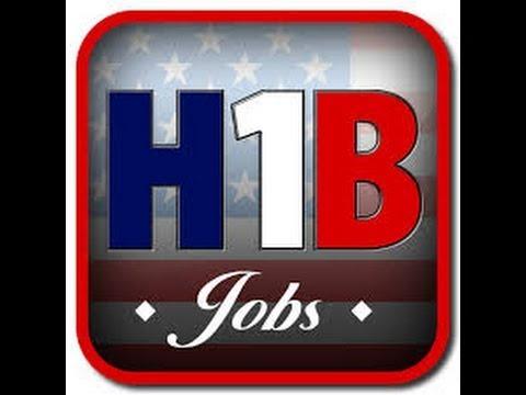 США 328W: Где найти вакансии с возможностью приглашения иностранных специалистов?