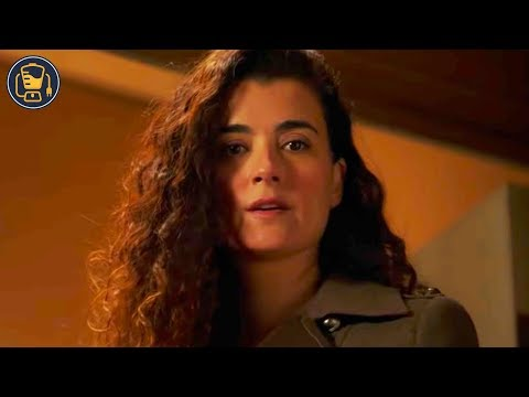 How NCIS Fooled The Cast And Crew About The Ziva Finale Twist