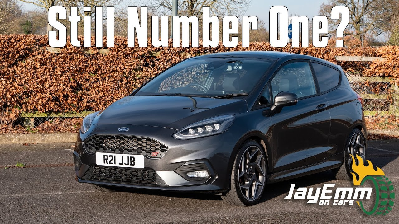new ford fiesta st mk8 old hat or business as usual for. Black Bedroom Furniture Sets. Home Design Ideas