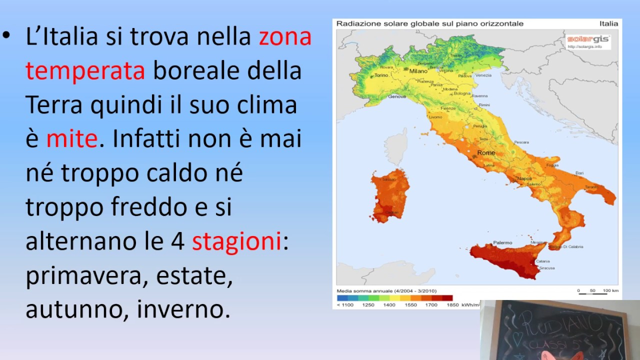 Cartina Italia Zone Climatiche.Jakosc Piescic Motywacja Come Spiegare Le Fasce Climatiche In Italia In Maniera Divertente Salatka Ciezko Zadowolic Kompas