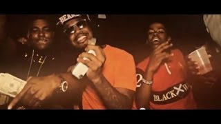 Repeat youtube video Stunt Taylor - Fe Fe On The Block [Official Video]