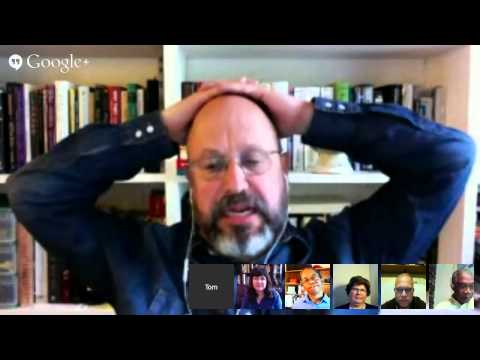 Ordination Dos and Don'ts with Duncan Teague - The VUU #59