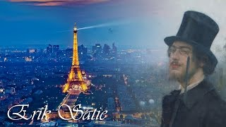 Satie - Gymnopédie No.2 | Classical Music for Studying and Concentration Relaxing Piano Music Study