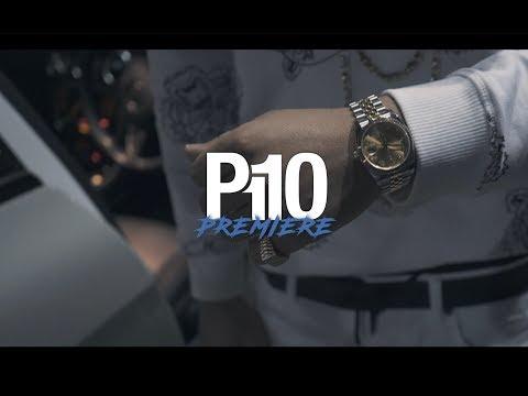 Riz 1ne - Trappa [Music Video]   P110
