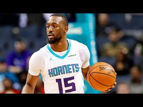 Download Youtube: Kemba Walker Trade! Charlotte Hornets Make Kemba Walker Available for Trade! NBA 2018 Trades
