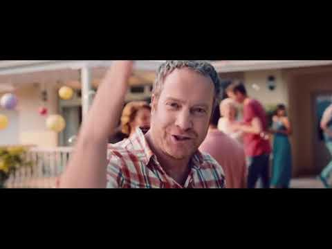 Chekaa x Eliel x Effe - Bum Bum Bum (Official Video)