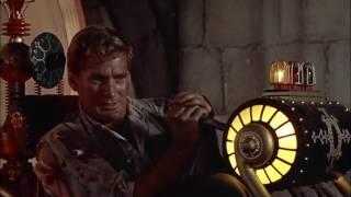 タイム・マシン(1960年版)