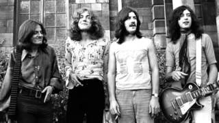 """Fool In The Rain"" Isolated drum track (Bonzo) Polar Studios 1979"