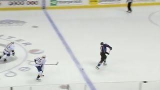 NHL GM Meetings Upcoming