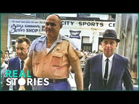 True Crime Story: Mississippi Burning (Crime Documentary) | Real Stories