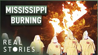 True Crime Story: Mississippi Burning (Crime Documentary) | Real Stories