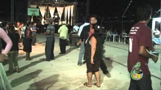 video vir el conjunto mar azul en santa cruz condoy 2012.mpg