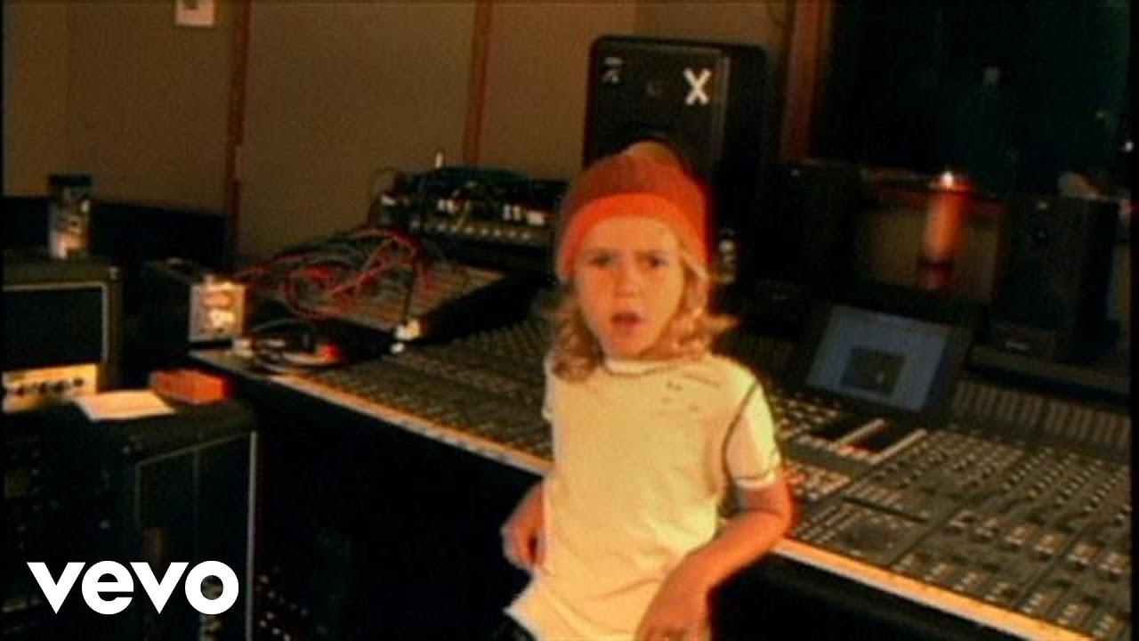 Прибыль бесплатный игровой автомат rock star рок звезда букмекеры фонбет поставить