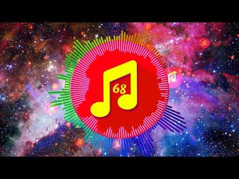 Shawn Mendes - Señorita Ringtone Ft. Camila Cabello Mp3