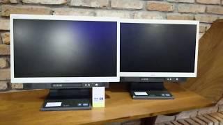 Máy đồng bộ Fujitsu Esprimo K553