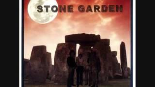 Stone Garden Oceans inside me 1969