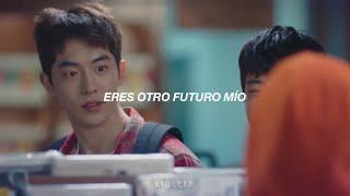 Download Red Velvet - Future » Start-Up OST [Traducida al Español]