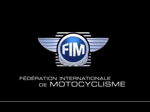 Welcome To The FIM Youtube Channel!