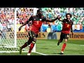 Video Gol Pertandingan Belgia vs Gibraltar