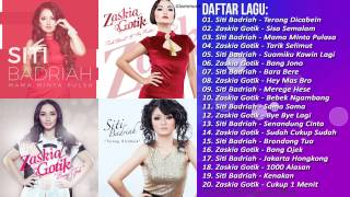 Video Koleksi Lagu Dangdut Terbaru Dan Terpopuler 2017 Full Album download MP3, 3GP, MP4, WEBM, AVI, FLV Desember 2017