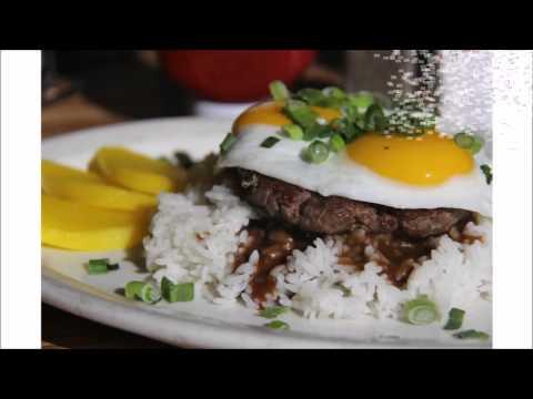 Lili's Restaurant & Bar Reviews Reno