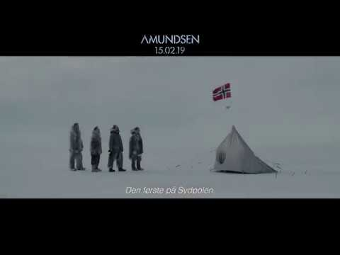 Amundsen (20sek)